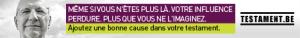 Banner-Jacques-1